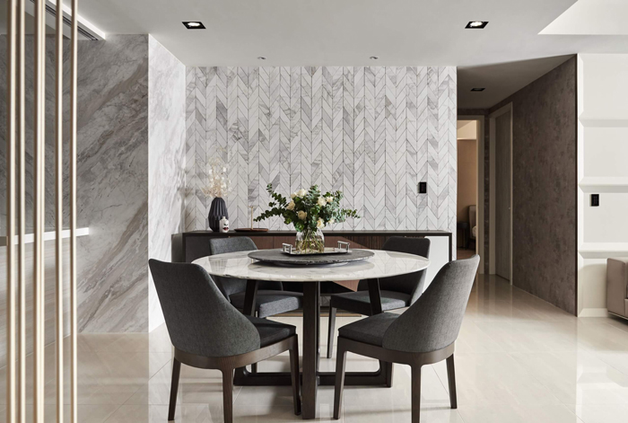 006-marble-interior-wall-design