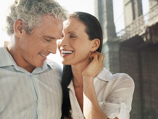 Older-Couple-Smiling-Together-1