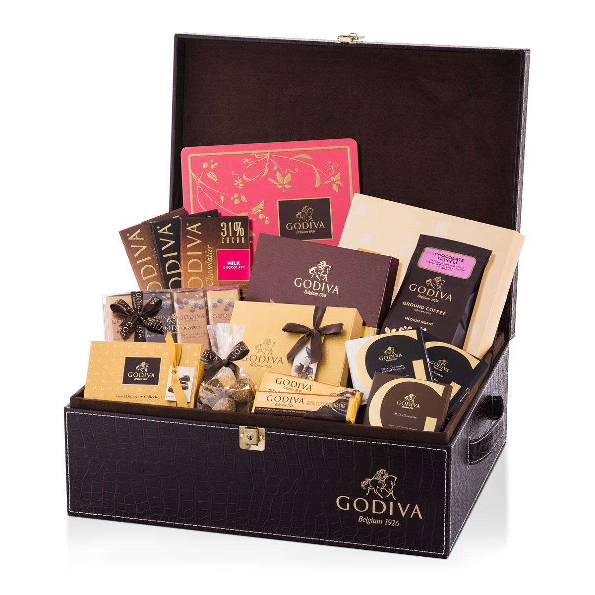 goch000563_01_godiva-ultimate-chocolate-gift-hamper