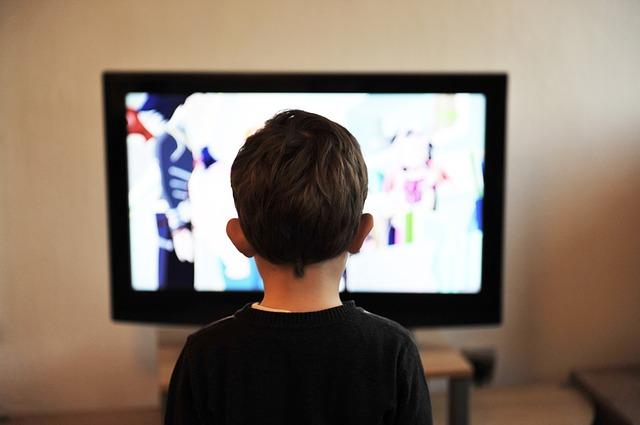 Ako si vybrať správny televízor?