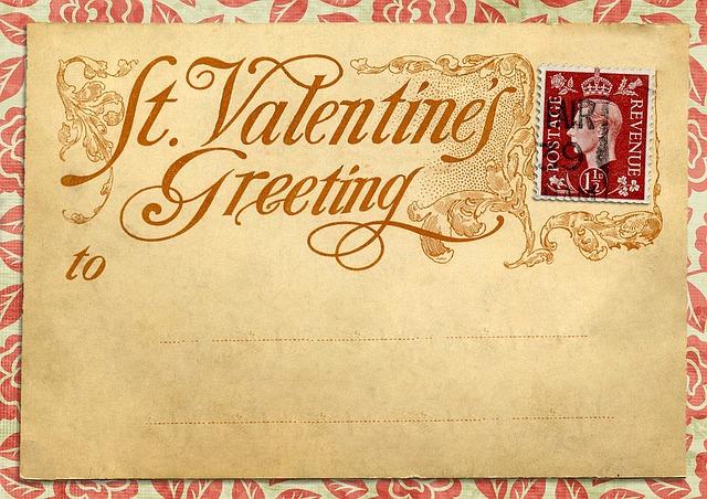 Zberateľstvo – pohľadnice