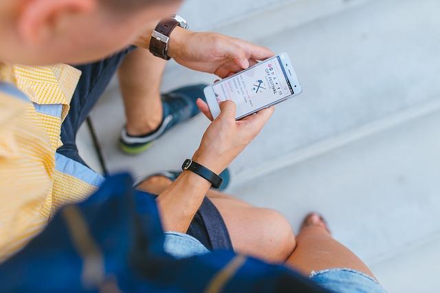 Tieto mobilné aplikácie sa zídu v každej domácnosti