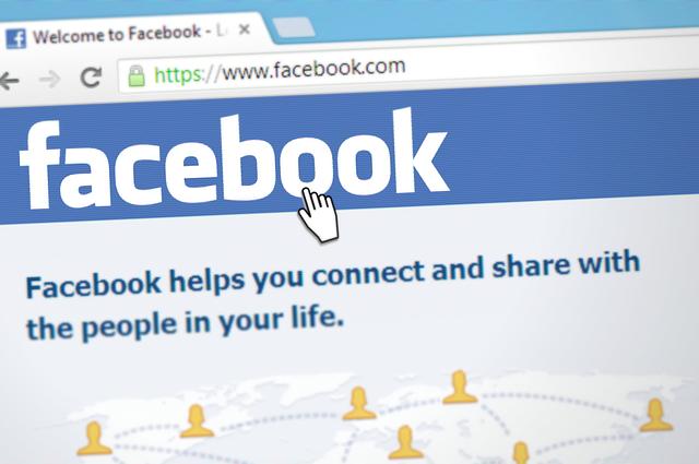 Facebook vytvorí priestor pre biznis online hviezd