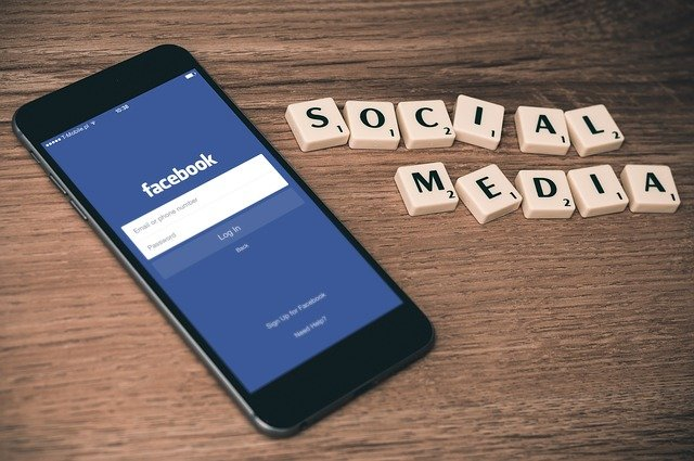 Končí sa éra Facebooku?
