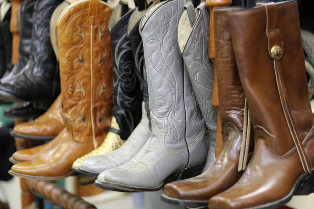 Tri najhorúcejšie trendy v topánkovej móde nadchádzajúcej sezóny