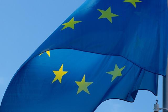 EÚ súhlasí s tvrdou líniou v oblasti digitálnych mien, ako je napríklad Libra od Facebooku
