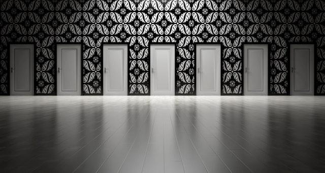 biele dvere.jpg