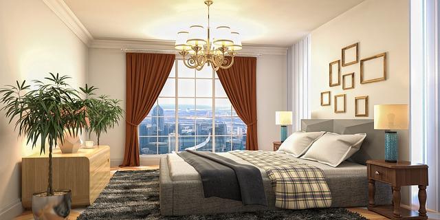 interior-design-5689753_640