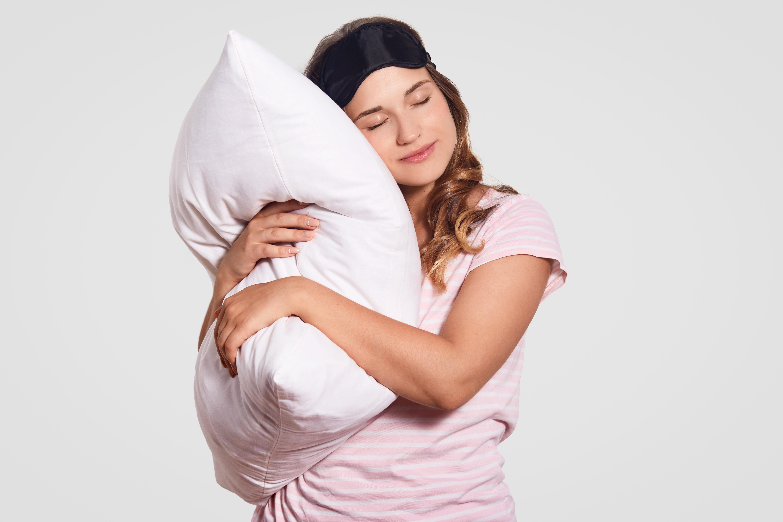 Zakladáte si na spánku?
